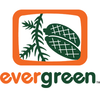 evergreen time clock troll